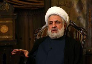 سیاست ترور بخشی از جنگ همه جانبه علیه ایران، فلسطین و منطقه است