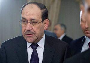 حزب «الدعوه» عراق ترور شهید فخری زاده را محکوم کرد
