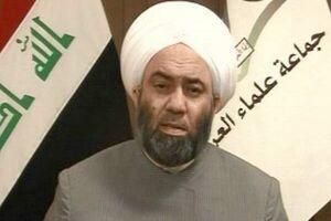 عاملان ترور شهید «فخری زاده» از نقش مهم ایران در منطقه هراس دارند