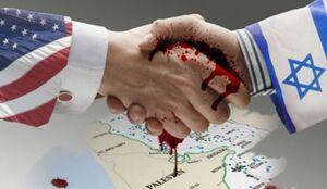 جلسات منظم کاخ سفید و تلآویو برای ترور دانشمندان هستهای ایران