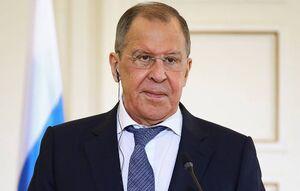 درخواست لاوروف از سازمان امنیت و اروپا درباره توافق قرهباغ