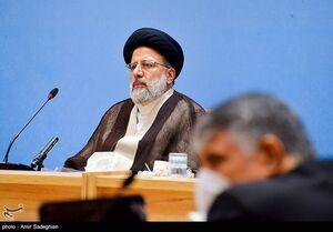 بیداری منطقه به سردی نخواهد انجامید/عاملان ترور سردار سلیمانی دیگر امنیت نخواهند داشت