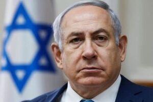 مقام اطلاعاتی غربی: ترور فخری زاده طرح بلندمدت تل آویو علیه ایران بود