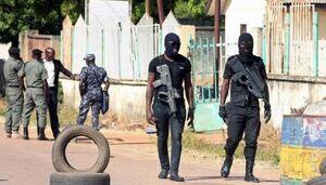 ربایش دوباره صدها دانشآموز در نیجریه