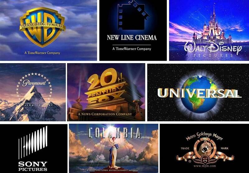 سینما , فیلم , سریال , هالیوود ,