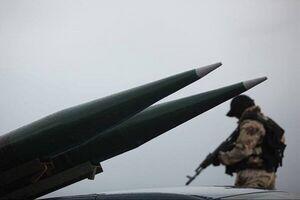 ناتوانی رژیم صهیونیستی در مقابل حملات موشکی مقاومت