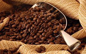 ۹ کاربرد باورنکردنی قهوه