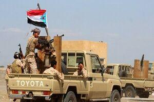 درگیری های نظامی میان مزدوران امارات و عربستان بالا گرفت