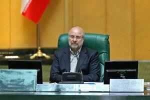 دشمنان از افزایش قدرت ایران به هراس افتادهاند