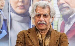 حبیب دهقان نسب:وقتی سینماها تعطیل است، برگزاری جشنواره بیمعناست