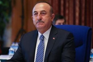 احتمال از سرگیری روابط ترکیه و ارمنستان