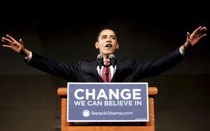 کتاب باراک اوباما؛ انگلیسیها از حرص نفت، دولت مصدق را سرنگون کردند/ نقش مستقیم دولت آمریکا و سیا در کودتای ۲۸ مرداد +عکس