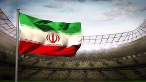 بیانیه جمعیت حامیان هوادار فوتبال ایران