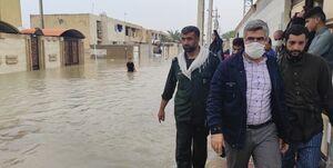 چرا خوزستان حالش خوب نیست؟