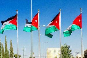 اردن ترور شهید «محسن فخری زاده» را محکوم کرد - کراپشده