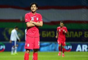 دلیل عدم انتقال آزمون به تیم سابق مارادونا