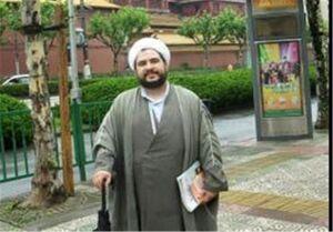 ضرورتهای تبلیغ سبک زندگی اسلامی در شرق و غرب/ وضعیت شیعیان در چین چگونه است؟