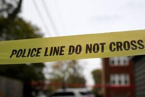 «روز شکرگزاری» در شیکاگو با ۹ کشته