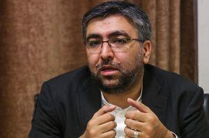 عمویی: تروریسم اقتصادی کشورها را از دارو محروم میکند