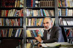 سردار ابراهیم حاجی محمدزاده