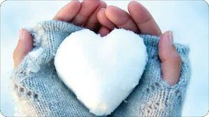 ۷ تاثیر هوای سرد بر سلامت