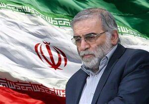 زنده نگه داشتن یاد شهید فخریزاده در ورزشگاه شهدای فولاد خوزستان+ عکس