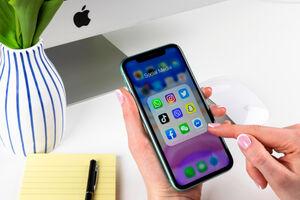 تفاوت قیمت طراحی اپلیکیشن اندروید با ios چیست؟
