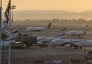 فیلم/ فرود اضطراری هواپیما در بزرگراه مینه سوتا