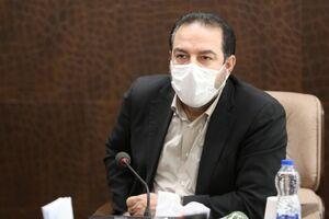 فیلم/ تعطیلی آموزش مجازی در تهران تکذیب شد