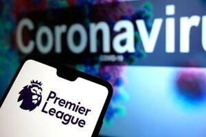هفته دهم لیگ برتر انگلیس|شکست غیرمنتظره لستر مقابل فولام - کراپشده