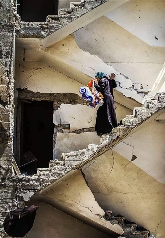 مستند , عکس , جشنواره بینالمللی سینما حقیقت , جشنواره فیلم مقاومت , کشور سوریه , آخرین تحولات سوریه , عکاسی ,