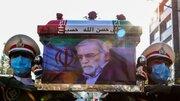 محاسبه غلط نتانیاهو در ترور «فخریزاده» برای صهیونیستها به چه قیمتی تمام میشود؟