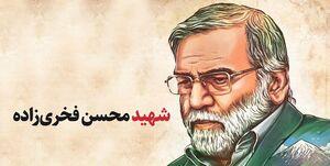 دل نوشته از نوع هنرمندانه در رسای شهید محسن فخری زاده