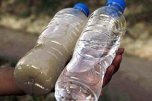 هشدار شبکه بهداشت درباره احتمال آلودگی آب آشامیدنی ماهشهر
