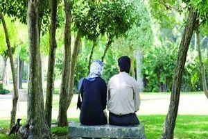 ۷ عادتی مخربی که زندگی زناشویی را خراب میکند