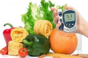 ارتباط رژیم غذایی مدیترانهای با خطر دیابت