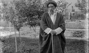 ننگینترین قرارداد تاریخ ایران چه بود؟
