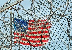 ۲.۳ میلیون آمریکایی در زندان!