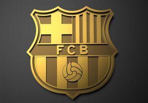 اعلام زمان انتخابات باشگاه بارسلونا/ فرصت یک هفتهای رئیس جدید برای مذاکره با مسی