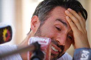 اعترافات «مارادونا» از زبان پزشک متهم