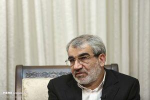 شاهد جنگ رسانهای در عرصه حقوق بشر ازسوی دشمنان علیه ایران هستیم
