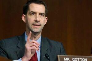 سناتور آمریکایی: هر توافق جدید با ایران بدون تصویب در سنا دوام نمیآورد
