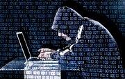 شرکت «دانش پارسیان» چه نقشی در افشای اطلاعات کشور داشته است؟