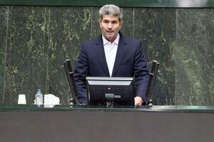 دولت از طرح مجلس برای رفع تحریمها استفاده کند
