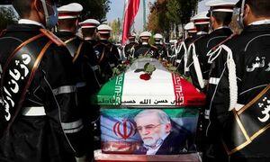 گاردین: ترور دانشمند هستهای ایران عملی غرمسئولانه بود