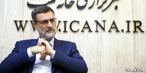 دولت دنبال سیاسیکاری و لجبازی با مجلس است/ طرح لغو تحریمها قدرت ایران را در برابر غرب بالا میبرد