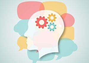 تست روانشناسی که از اتفاقات آینده میگوید