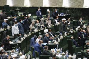 افزایش حقوق کارکنان دولت بر مبنای رعایت عدالت تعیین شد