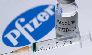 واکسیناسیون کرونا از هفته آینده در انگلیس آغاز می شود