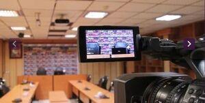 اقدام غیرحرفه ای سازمان لیگ حرفه ای فوتبال در قبال مربیان/ دهن کجی به قانون AFC